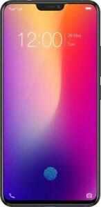 Vivo X21  6GB RAM, 128GB ROM  12MP+5MP Camera Dual Sim Googleplay Store