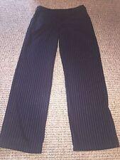 ARMANI 32L Trousers for Women
