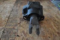 Seadoo Steering Shaft Handle Bar Mount GTX,LRV