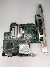 Dell Latitude D505 Motherboard 0F1792 0D1718 LOT:PT