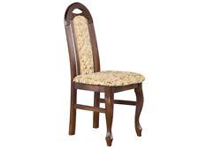 Design 10x Restaurant Stühle Set Sessel Stuhl Gruppe Gastronomie Neu Esszimmer