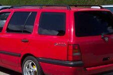 Passgenaue Tönungsfolie VW Golf 3 Variant