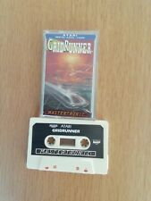 Atari gridrunner (XE/800XL/130XE) Nuevos