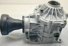 .For CD4E  differential  4WD for mazda & Ford escape front axle