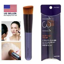 Shiseido 131 Professional Perfect Foundation Brush 131 Makeup Beauty Brush JAPAN