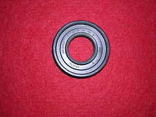 Yamaha TZ250H-A '81-'90 Timing Side Crank Seal. Pattern. New