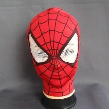 The Amazing Spider-Man 2 Movie Spider Vision Mask Helmet(Suitable for kids)#1