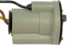Turn Signal Light Socket 85820 Dorman/Conduct-Tite