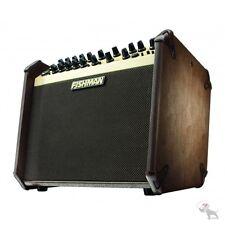 Fishman Loudbox Artist PRO-LBX-600 120-Watt Acoustic Guitar Amplifier