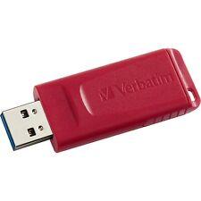 16GB Verbatim Store N Go Mini USB2.0 Flash Drive - Assorted