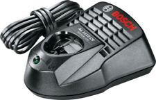 Bosch Ladegerät AL 1115 CV 60min schwarz