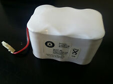 Thermo Electron TVA1000 Battery Pack (New-Replacement)