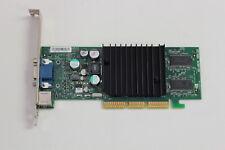 Dell Precision 340 NVIDIA Quadro4 700XGL 64 BIT