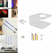 Lightsaber & Weapon Replicas