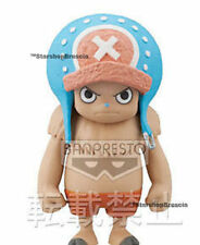 ONE PIECE - World Collectible Figure Film Z Vol. 2 FZ 012 Tony Chopper Banpresto