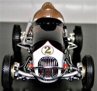 Race Car Racer Sports Car Hot Rod Dream Model18Series24gp1f1p1m6m4m3gt40Kk720s12