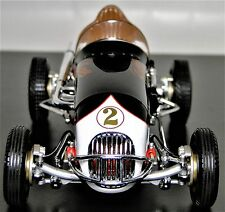 1 Race Car InspiredBy Ferrari F GP 18 1960s 43 Vintage 24 Indy Carousel Black 12
