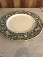 Lenox China SPRING VISTA Accent LUNCHEON PLATE NWT