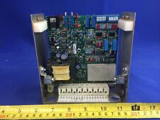 TOLEDO A90133000A LOAD CELL SIGNAL CONVERTER
