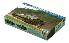 Hobby Boss 3482472 Pla zsd89 APC 1:35 vehículo modelo kit modellbau