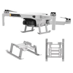Erweiterter Schutz für Fahrwerksunterstützung für DJI Mavic Mini Drone AccessBOD
