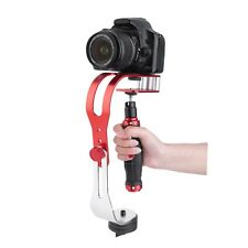 Nonslip Handheld Video Stabilizer for Digital Cameras Camcorders and DSLR's XP