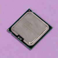 Intel Pentium 4 641 3.2Ghz Socket LGA775 Cedar Mill 2MB Cache 800Mhz FSB SL9KF