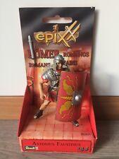 Epixx Römer: Antonius Faustinus  von Revell  20301