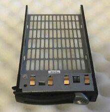 Dell (Original) 7Jc8P / D273R Sff 2.5 Sas / Sata Hard Drive Tray Lot of 36
