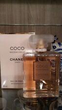 Chanel Coco Mademoiselle edp 97/100 ml