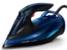 New Philips Perfect Care Azur Elite Steam Iron