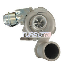 TURBOCOMPRESSORE (Turbo, Turbina) NISSAN PRIMERA STATION WAGON + Kit Guarnizioni
