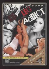DVD POUR ADULTES LEG  ALL ZONES