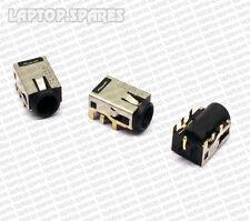 Dc Power Jack Socket Conector De Puerto dc188 Asus Vivobook ux32v Ux32vd