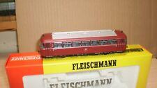 autorail diesel 795 211-2 DB Fleischmann