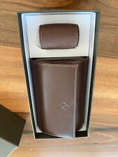 Patek Philippe Travelbox Travelcase Watch Box Travel Case Pocket