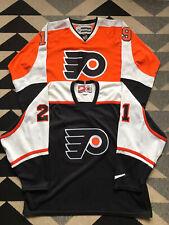 Nhl Philadelphia Flyers Jersey Bundle
