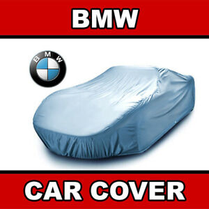 Fits. BMW [OUTDOOR] CAR COVER ☑️ All Weather ☑️ Best ☑️ Waterproof ✔CUSTOM✔FIT