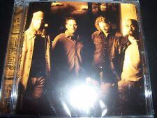HOOTIE & THE BLOWFISH Best Of The: 1993–2003 (Australia) CD – New