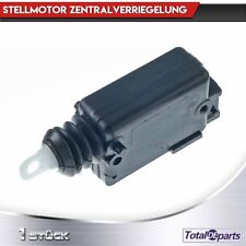 Stellmotor Zentralverriegelung Vorne Hinten Renault 19 I 19 II Clio I /II Kangoo