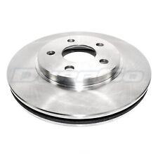 Disc Brake Rotor Front Auto Extra AX5371