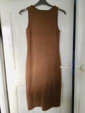 Ralph Lauren merino wool dress size M