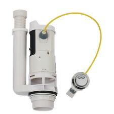 """MACDEE DVA0100 KAYLA VALVE 1.5"""" TO 2"""" CABLE OPERATED DUAL FLUSH OUTLET VALVE"""