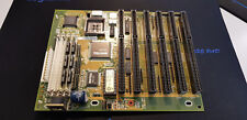 ISA Main Board MB - 1325/33 VNA-S ver:1