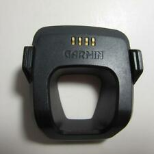Garmin Forerunner 205 305 Charging Base with Mini Usb Connector Fitness Gps