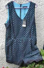 Summer Mini Sleeveless Dresses for Women