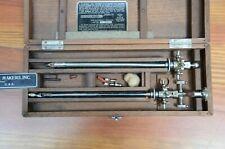 Antique Cystoscope in Original Box