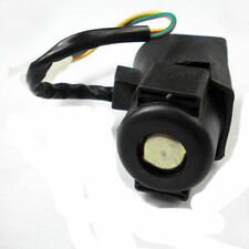 START RELAY Solenoid for Scooter ATV Go-Kart with 50cc 125cc 150cc GY6 Engine