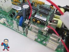 Balboa Board Sicherung Reparatur Pullover Stecker Spa Hot Tub Halterung wie auf ...