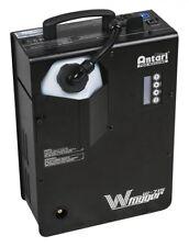 Antari W-715E Nebelmaschine
